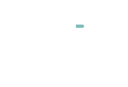 Double Shot Καφέ Παραγγελία και Takeaway
